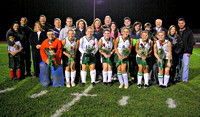 2012-2013 Field Hockey