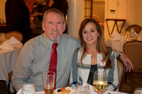 Hopkinton Chamber of Commerce Holiday Party