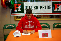 Letter of Intent Signing 3-Feb-16